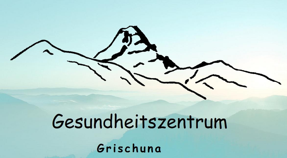 Gesundheitszentrum Grischuna
