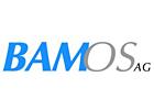 Bamos AG