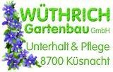 Wüthrich Gartenbau GmbH