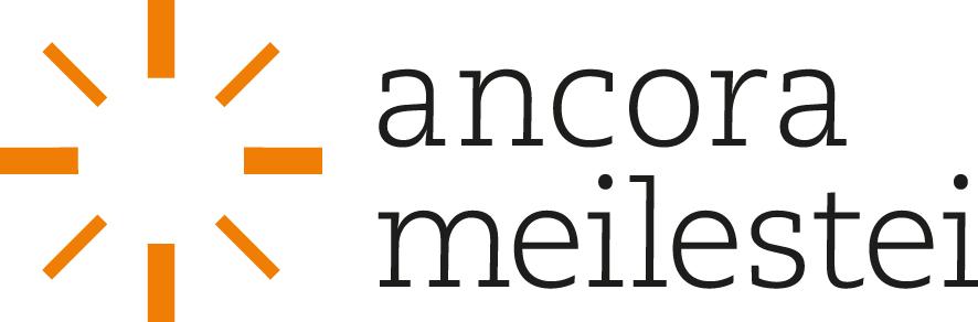 Stiftung Ancora-Meilestei