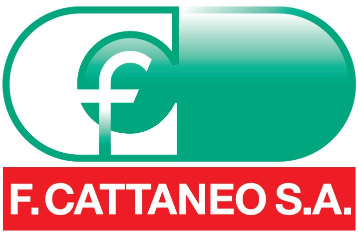 Cattaneo Fernando SA