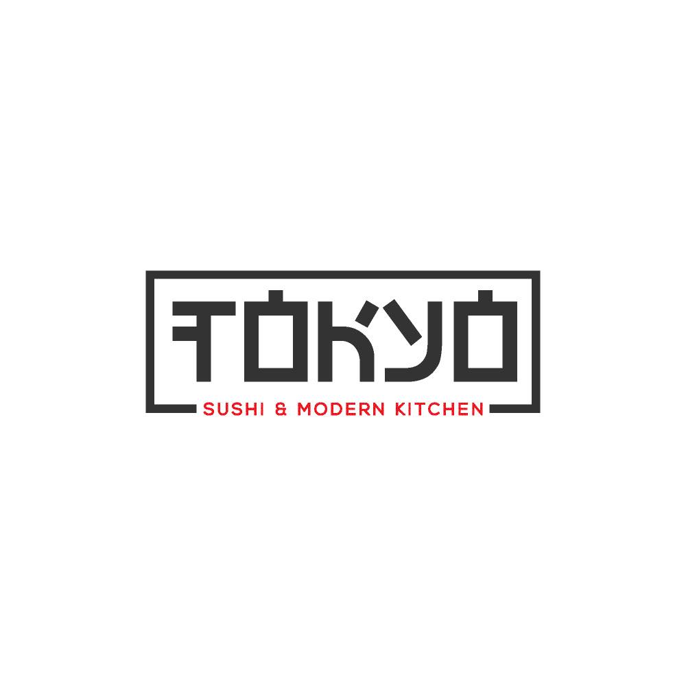 TOKYO Lifestyle - Sushi& Modern Kitchen