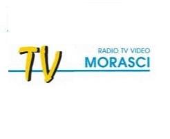 MORASCI RADIO-TV