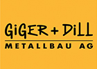 Giger + Dill Metallbau AG