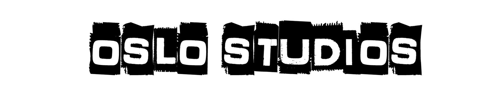 OSLO STUDIOS AG