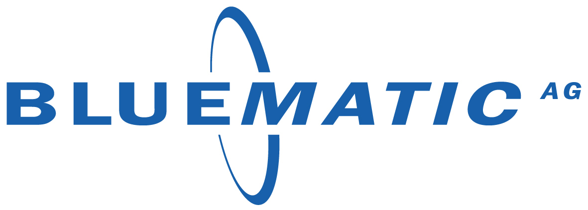 Bluematic AG
