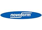 Novoferm Schweiz AG