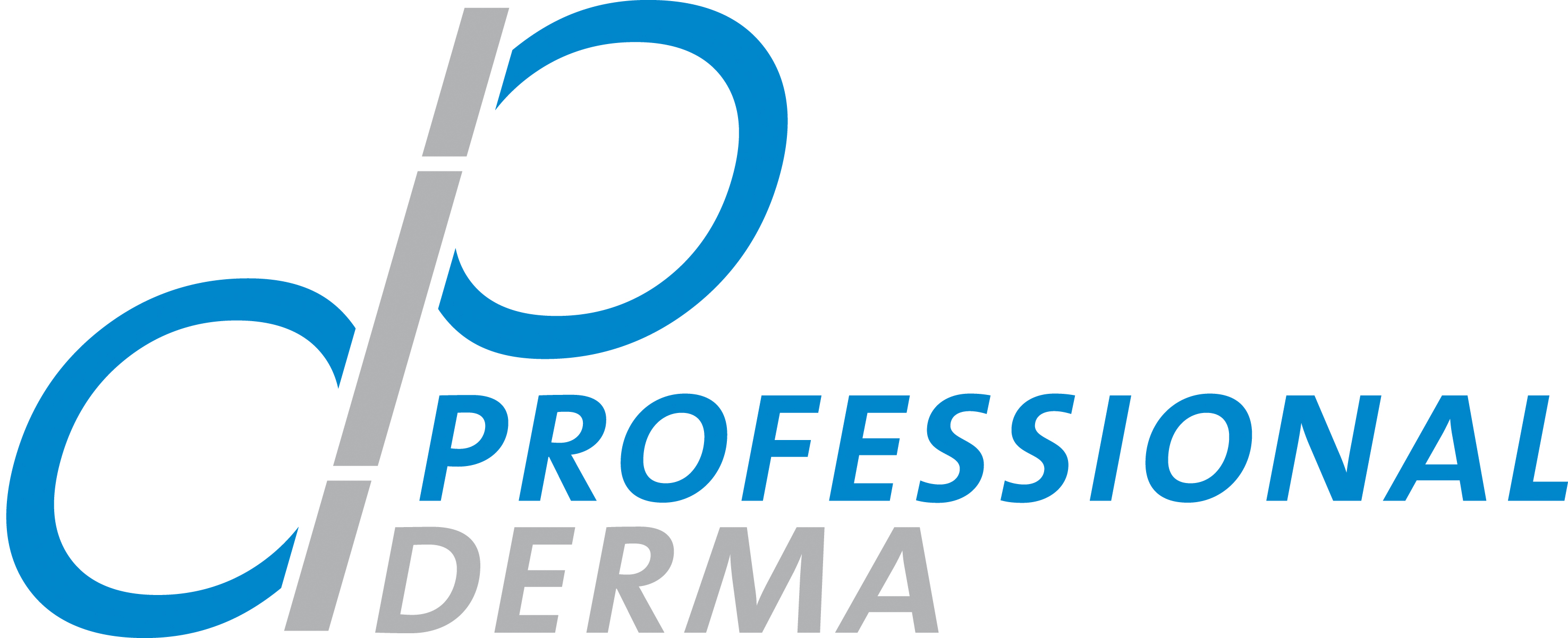Bild Professional Derma SA