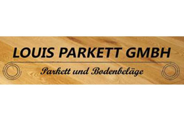 Louis Parkett GmbH