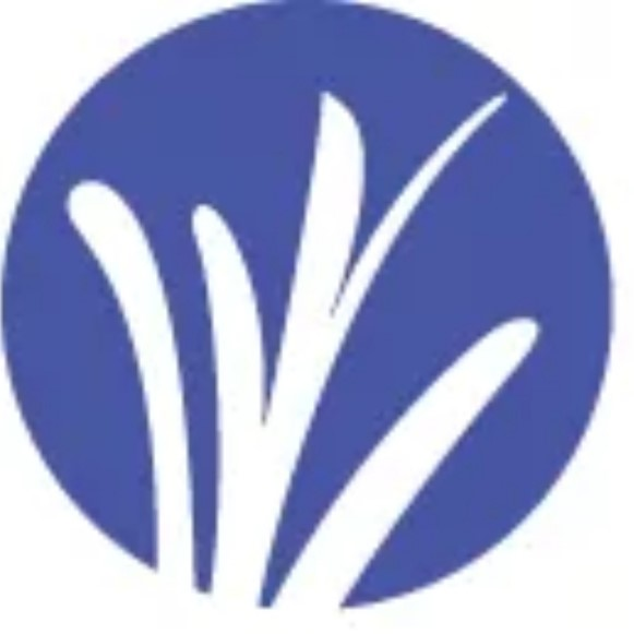 Centaurée Centre de thérapies complémentaires