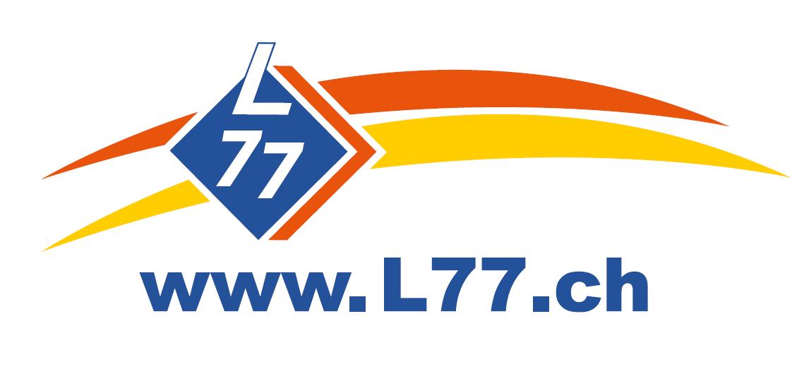 Centre de Conduite L77