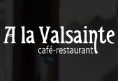 A la Valsainte