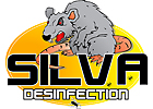 Silva Désinfection Sàrl