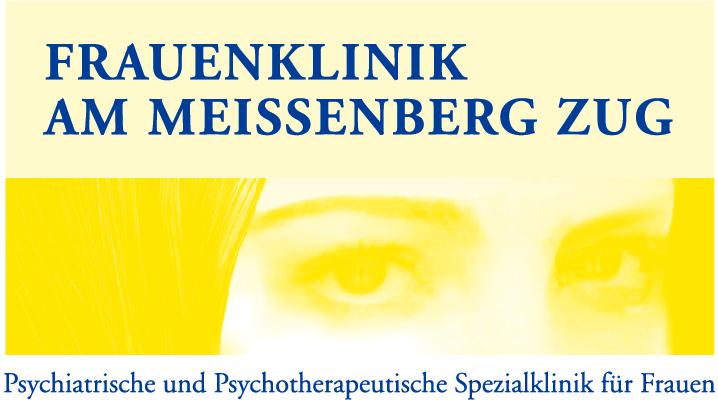 Bild Klinik Meissenberg AG