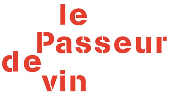 Le Passeur de Vin SA