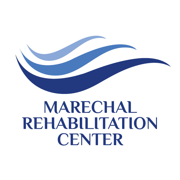 MARECHAL Réhabilitation Center