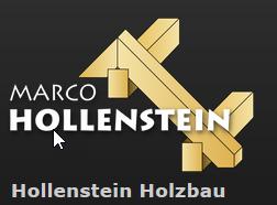 Hollenstein Marco