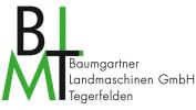 Baumgartner Landmaschinen GmbH