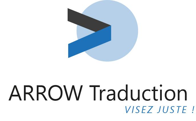 Arrow Traduction