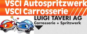 Taveri Luigi AG