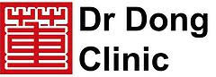 Dr Dong Clinic