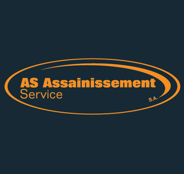 AS ASSAINISSEMENT SERVICE SA
