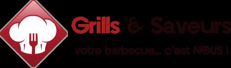 Grills & Saveurs