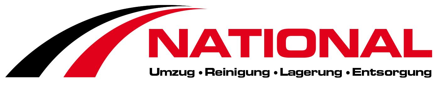 National Umzüge GmbH