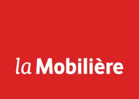 La Mobilière, agence Lausanne - centre