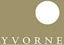 Vinothèque 'Le Caveau d'Yvorne'
