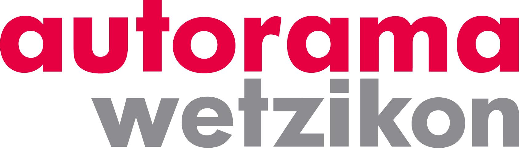 Autorama AG Wetzikon ZH