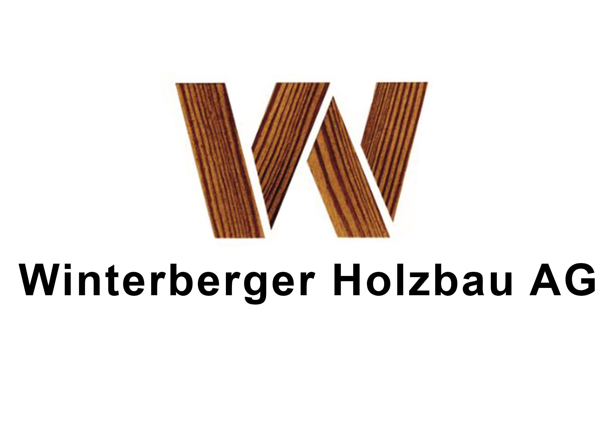 Winterberger Holzbau AG