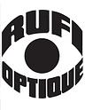 Rufi Optique SA