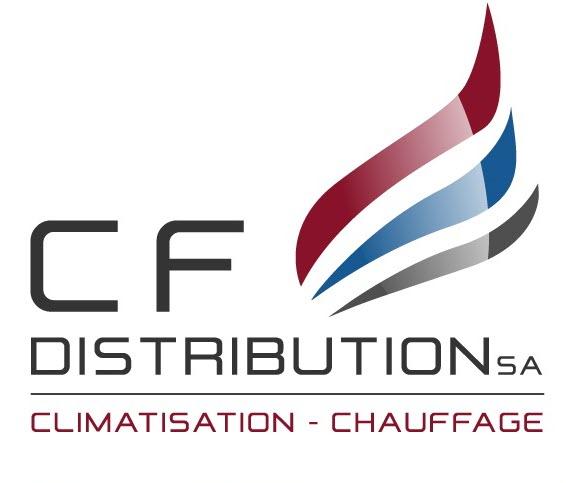 CF Distribution SA