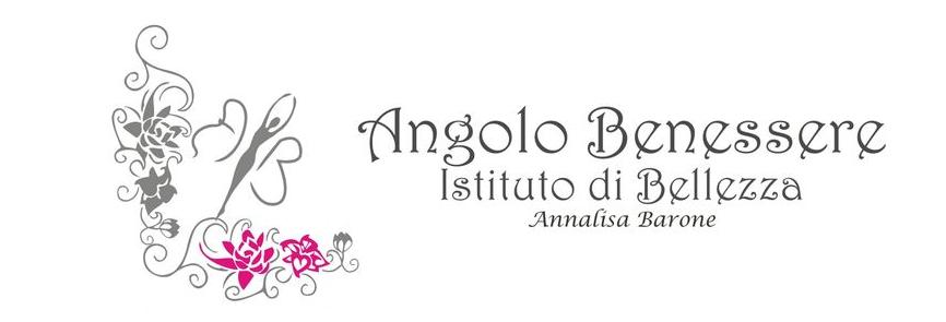 Angolo Benessere Sagl