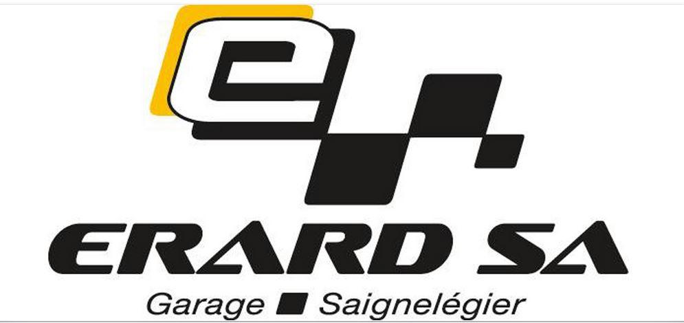Erard SA