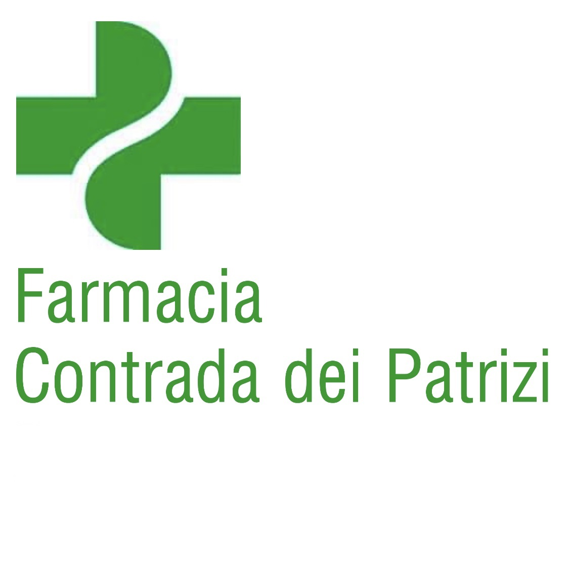 Farmacia Contrada dei Patrizi