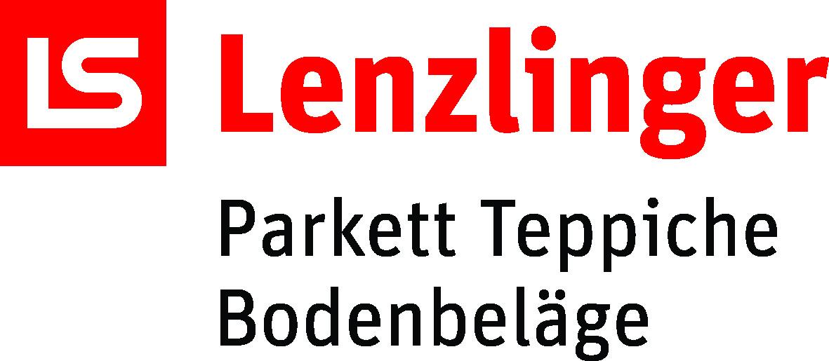 Lenzlinger Bodenbeläge AG