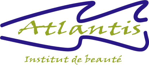Institut de beauté Atlantis