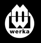 Werka AG
