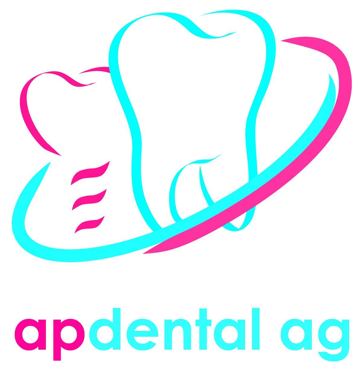 Apdental AG