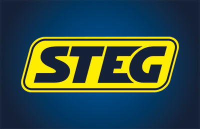STEG Computer & Electronics