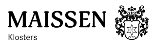 Bild Maissen Klosters AG