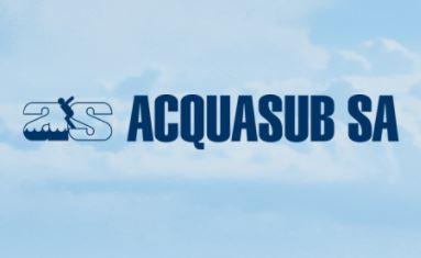 Acquasub SA