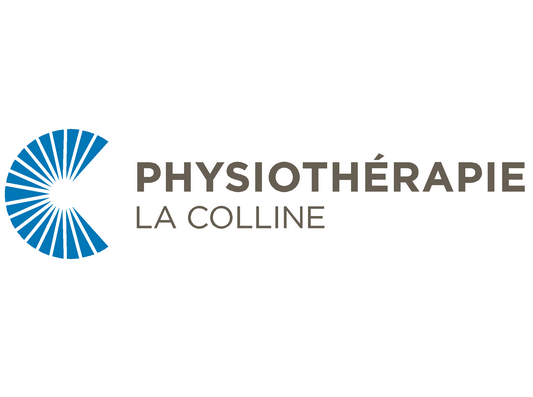 Physiothérapie La Colline Roseraie