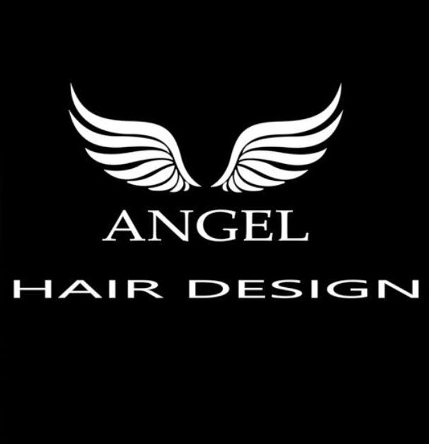 Hairdesign Angel GmbH