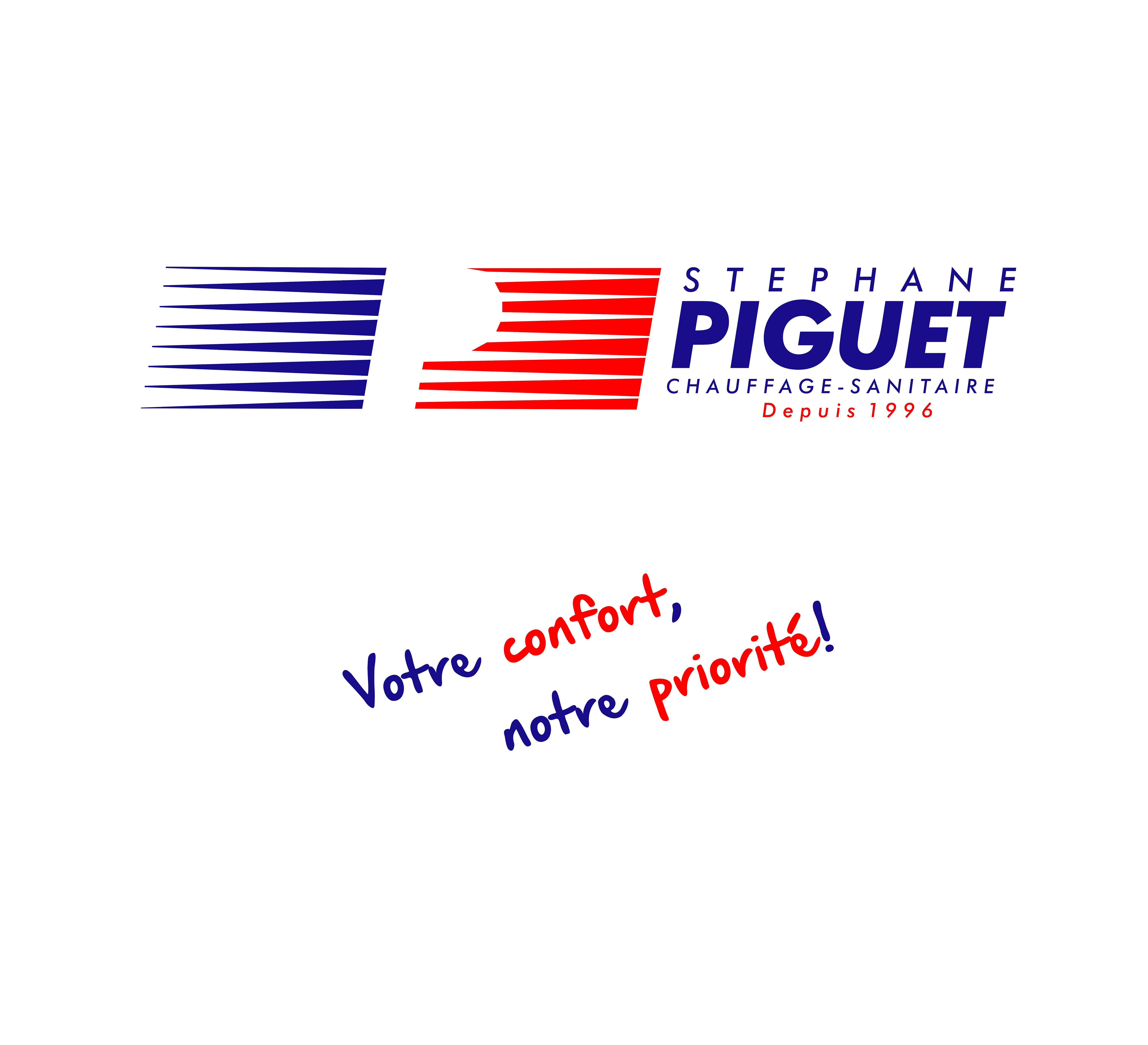 PIGUET STEPHANE SA