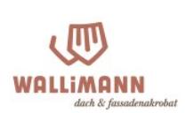 Bild Wallimann AG