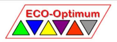 Eco-Optimum di Ing. André Roesti