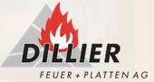 Dillier Feuer + Platten AG